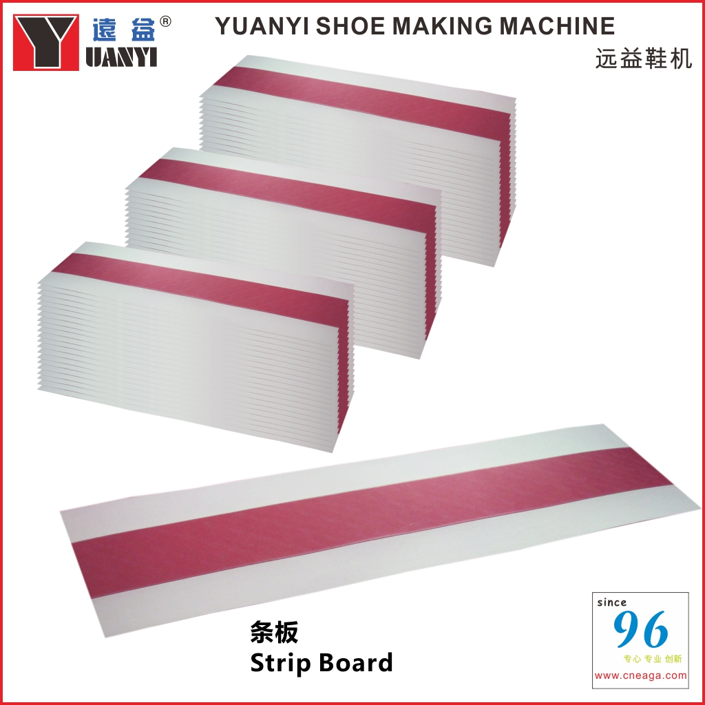 Strip Board